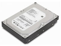 "IBM 2TB 7.2K RPM 6GB 3.5"" SAS **Refurbished** 00W1155-RFB - eet01"