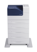 6700V_DX Xerox Phaser 6700DN 6700 A4 USB Network Duplex Colour Printer - Refurbished with 3 months RTB warranty