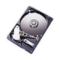 "43W7626 IBM 1Tb SATA II 3.5"" HD SinglePort 7.2K HDD Refurbished with 1 year warranty"