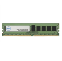 A7945704 Dell 8 GB 2RX8 DDR4 RDIMM 2133MHZ Refurbished with 1 year warranty