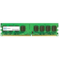 A6996789 Dell 16GB PC3L-10600R DDR3-1333 2RX4 ECC Refurbished with 1 year warranty