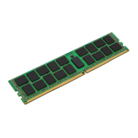 46C7488 IBM Spare 8Gb PC3-8500 CL7 ECC DDR3 1066MHz LP RDI Refurbished with 1 year warranty