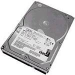 "43W7482 IBM Spare 146Gb 15K 3.5"" SAS Hot Swap HDD Refurbished with 1 year warranty"