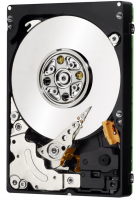 "4618 IBM 1Tb SATA II EDDM 3.5"" HS DP 7200Rpm Refurbished with 1 year warranty"