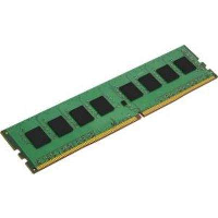 Kingston KTC 8GB DDR4 2400MHz Module  KCP424NS8/8 - eet01