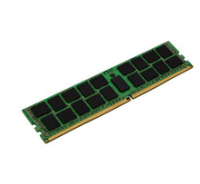 MicroMemory 8GB DDR4 2133MHZ ECC/REG Single rank MMH9733/8GB - eet01