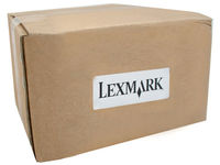 Lexmark Maintenance Kit,Transfer Belt  41X0245 - eet01