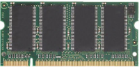 IBM 2GB PC3-12800 DDR3-1600 SoDIMM **Refurbished** 03X6560-RFB - eet01