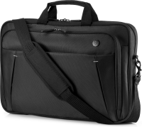 """Hp Hp Business Top Load - Notebook Carrying Case - 15.6"""" 2sc66aa - xep01"""
