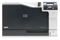 CE712A#B19 HP Color LaserJet Professional CP5225dn A3 Printer - Refurbished with 3 months RTB Warranty.