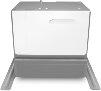 Hp Hp Mfp Stand With Cabinet G1w44a - xep01