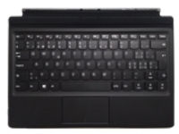 Lenovo Keyboard Backlit 5N20N21167 - eet01