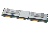 Ibm 2gb 2rx8 Pc2-5300f Memory Module 46c7422 - xep01
