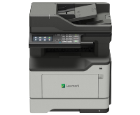 Lexmark Mb2442adwe Mfp Mono Printer 40 Ppm 1gb 1ghz 36sc730 - xep01