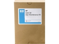 HP Inc. Maintenance Kit For ADF Pages 90.000 CE248A - eet01