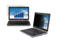 Dell Privacy Screen for 15 inch Notebook (Kit) 461-10230 - eet01