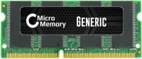 MicroMemory 128MB Special purchase module MMG3856/128MB - eet01