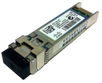 Cisco Cisco - Sfp+ Transceiver Module - 10 Gige - 10gbase-lr - Lc/pc Single-mode - Up To 10 Km - 1310 Nm - For Catalyst Switch Module 3012, Switch Module 3110g, Switch Module 3110x; Nexus 5010 Sfp-10g-lr - xep01