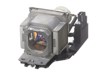 MicroLamp Projector Lamp for Sony 200Watt, 2000 Hours ML12297 - eet01