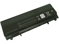 MicroBattery 73Wh Dell Laptop Battery 9 Cell Li-ion 11.1V 6.6Ah MBXDE-BA0015 - eet01