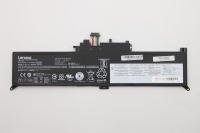 Lenovo Battery  00HW027 - eet01