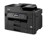 brother MFC-J5730DW A3 Inkjet Multifunction - Clearance MFCJ5730DWZU1 - MW01