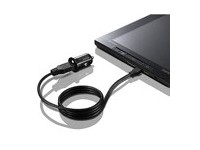 Lenovo TP Tab DC Charger **New Retail** 0A36247 - eet01