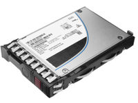 Hewlett Packard Enterprise SSD 240GB 2,5 HotSwap SATA 6GB **New Retail** 875503-B21 - eet01