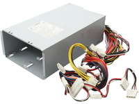 Acer CAGE.POWER SUPPLY.REDUNDANT  PY.6500C.001-C1 - eet01