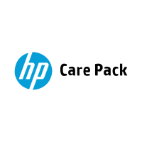 Hewlett Packard Enterprise Hp 5y Nbd Onsite Notebook Hwsupport. - Uf635e - xep01