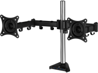 Arctic ARCTIC Z 2 Pro Gen 3 Dual Monitor Arm with AEMNT00050A - eet01