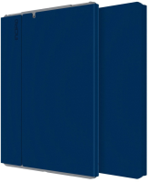 Incipio Faraday Navy IPad 12.9 (2017) IPD-374-NVY - eet01