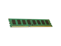 MicroMemory 12GB DDR3 1333MHZ ECC/REG KIT OF 3x 4GB DIMM MMD1011/12GB - eet01