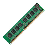 MicroMemory 12GB DDR3 1333MHZ ECC/REG KIT OF 3x 4GB DIMM MMI1011/12GB - eet01
