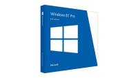 Microsoft Windows 8.1 Pro - Licence - 1 Pc - Download - Esd - 32/64-bit  Not For Windows Vista Or Windows Xp - All Languages 6pr-00006 - xep01