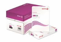 003R90004 Xerox Ecoprint A3 420x297 mm Pack of 500 003R90004- 003R90004