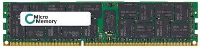 MicroMemory 32GB Module for HP 1866MHz DDR3 MMHP065-32GB - eet01