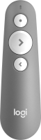 Logitech Wireless Presenter R500 USB Cordless 910-005387 - eet01