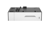 Hp Pagewide Pro 500 Sheet Paper Tray - D3q23a - xep01