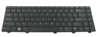 Dell Dell Keyboard Vostro 3300/3400/3500/3700 Us/int - Y5vw1 - xep01