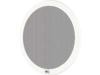 Axis C2005 IP In-Ceiling Speaker Quick installation 0834-001 - eet01