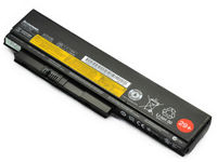 Lenovo Battery 44+ (6 Cell) **Refurbished** 42T4865-RFB - eet01