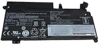 Lenovo Battery  01AV400 - eet01