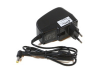 MicroBattery Power Adapter for D-Link 15W 5V 3A Plug:5.5*2.5 MBA1223 - eet01