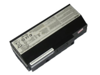 MicroBattery Laptop Battery for Asus 64Wh 8 Cell Li-ion 14.6V 4.4Ah MBI3053 - eet01