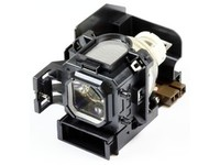 MicroLamp Projector Lamp for Canon 190 Watt, 2000 Hours ML10724 - eet01