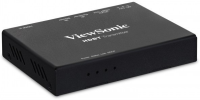ViewSonic HDBase-T Receiver Compatible w/IFP2710 HBR100 - eet01