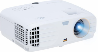 ViewSonic PX747-4K Projector - 4K UHD W/3500lm, HDR support, RGBRGB, PX747-4K - eet01