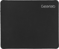 Gearlab Mouse Pad 25x30cm 3mm rubber base. GLB215000 - eet01