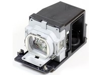 MicroLamp Projector Lamp for Toshiba 200 Watt, 2000 Hours ML10104 - eet01